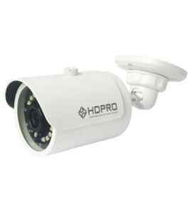 CAMERA HDPRO HDP-432IP1.3