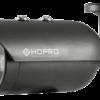CAMERA HDPRO HDP-521IP1.3