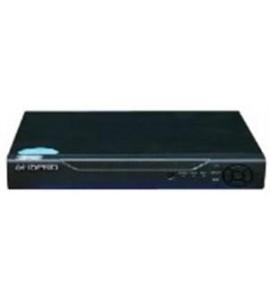 ĐẦU GHI HDPRO HDP-1700N.H265
