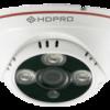CAMERA HDPRO HDP-125IP2.0
