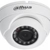 Camera Dahua DH-HAC-HDBW2401RP-Z-D HD-CVI 4 MP