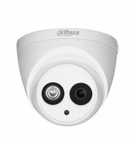 Camera Dahua DH-IPC-HDW4231EMP-AS IP