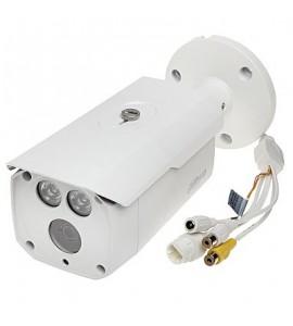 Camera IP Dahua DH-IPC-HFW4231DP-AS
