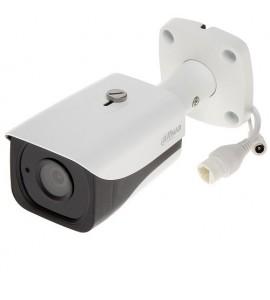 Camera IP Dahua DH-IPC-HFW4231EP-SE