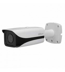 Camera IP Dahua DH-IPC-HFW8231EP-Z