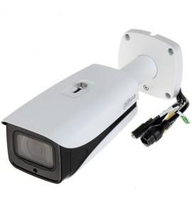Camera IP Dahua DH-IPC-HFW8331EP-Z5