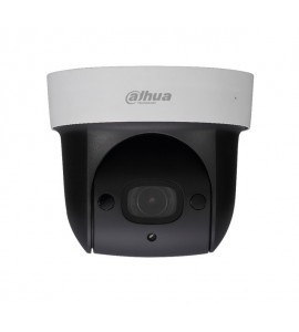 Camera Dahua DH-SD29204T-GN-W Quay quét IP