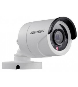 CAMERA HIKVISION DS-2CD2025FWD-I