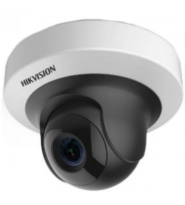 CAMERA HIKVISION DS-2CD2F22FWD-IWS