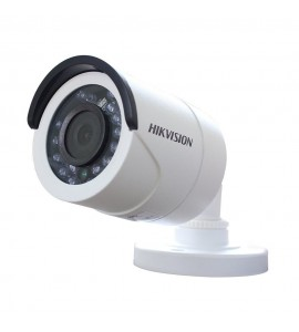 Camera hikvision DS-2CE16C0T-IRP thân ống HD TVI