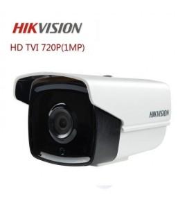 Camera hikvision DS-2CE16C0T-IT3 thân ống hồng ngoại