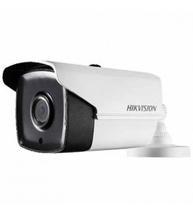 Camera Hikvision DS-2CE16H0T-IT3F HD-TVI