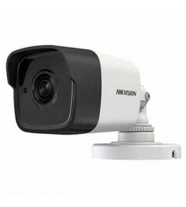 Camera Hikvision DS-2CE16H0T-ITF HD-TVI