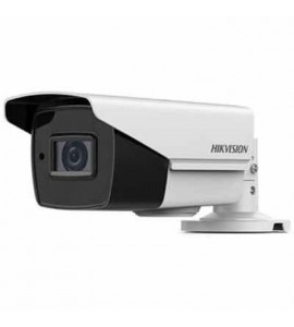 Camera HIKVISION DS-2CE16H8T-IT HD-TVI