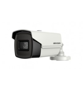 Camera HIKVISION DS-2CE16H8T-IT5 HD-TVI
