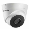Camera Hikvision DS-2CE56F1T-IT3 HD-TVI