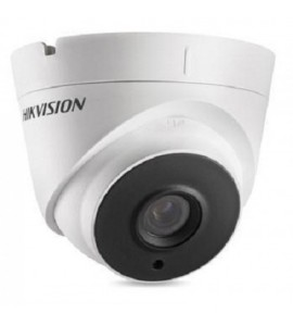 Camera Hikvision DS-2CE56H1T-IT1 HD-TVI