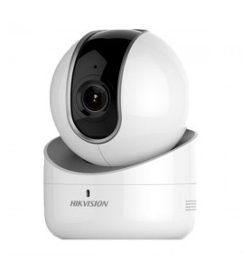 CAMERA HIKVISION DS-2CV2Q01FD-IW