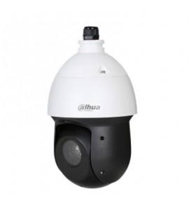 Camera Dahua SD49225T-HN Speed dome Quay quét IP