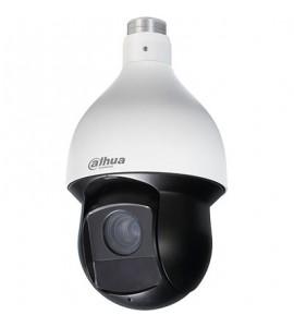 Camera Dahua SD59225U-HNI Speed dome Quay quét IP