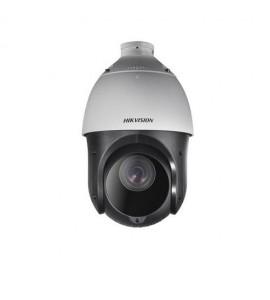 Camera Hikvision DS-2AE4225TI-D speed dome HD-TVI quay quét