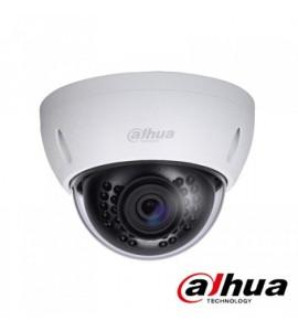 Camera IP Dahua DH-IPC-HDW4830EMP-AS