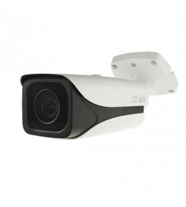 Camera IP Dahua DH-IPC-HFW4631EP-SE