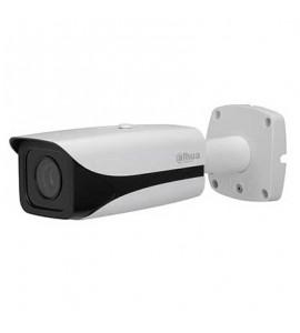 Camera IP Dahua DH-IPC-HFW4830EP-S