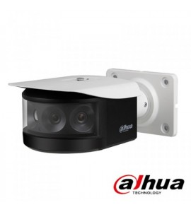 Camera IP Dahua IPC-PFW8800-A180