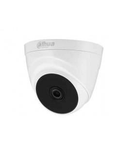 Camera quan sát HDCVI 2.0 Megapixel DAHUA HAC-T1A21P