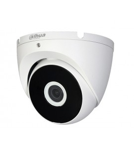 Camera quan sát HDCVI 2.0 Megapixel DAHUA HAC-T2A21P