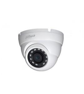 Camera quan sát 4 in 1 2.0 Megapixel DAHUA HAC-HDW1200MP-S4