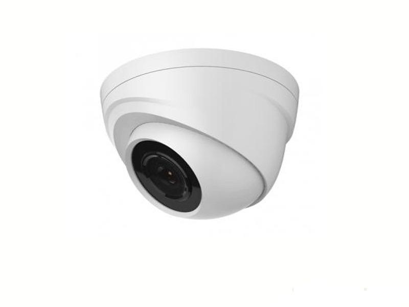 DH-HAC-HDW1000RP-camera-dahua-hd-cvi-jpg