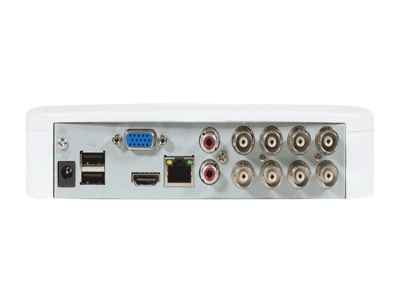 DHI-XVR4108C-thiet-bi-ghi-hinh-dahua