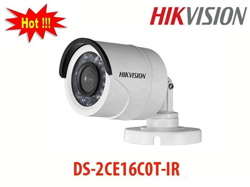 DS-2CE16C0T-IR-camera-hikvision-jpg