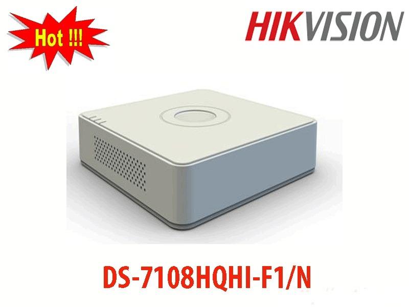 DS-7108HQHI-F1-N-dau-ghi-hinh-hikvision