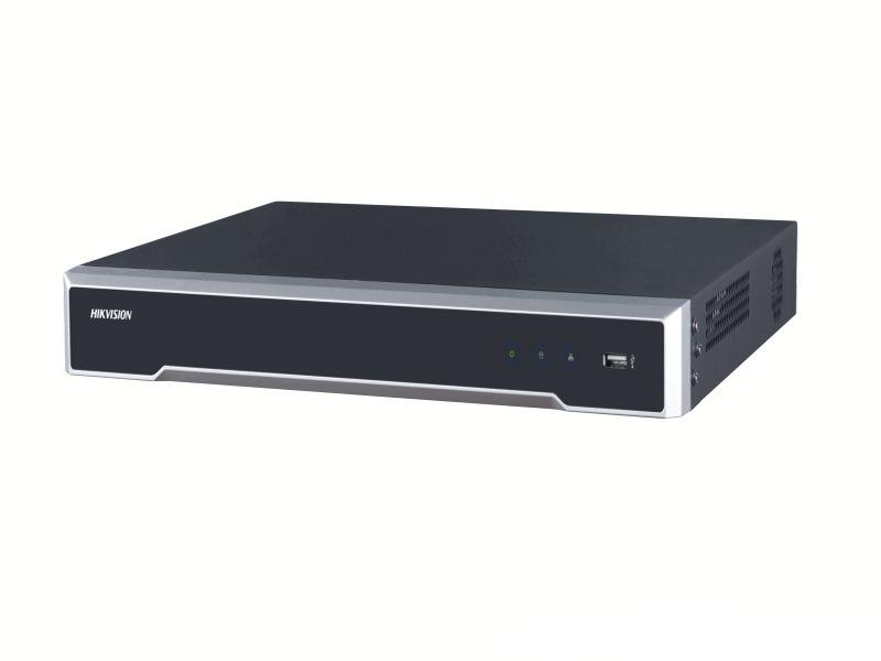 DS-7604NI-K1-dau-hinh-ip-4-kenh-hikvision