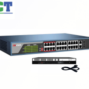 SH-1024P-2C-Switch-PoE-24-c-ng-10-100Mbps-hikvision