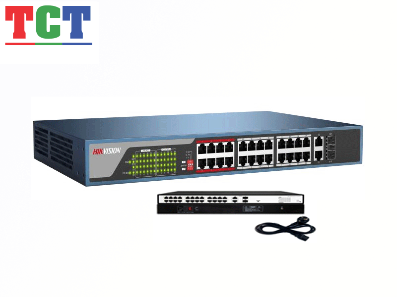 SH-1024P-2C-Switch-PoE-24-c-ng-10-100Mbps-hikvision