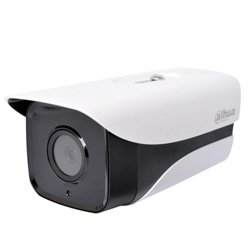 camera-than-hac-hfw1200m-i1-203703130317