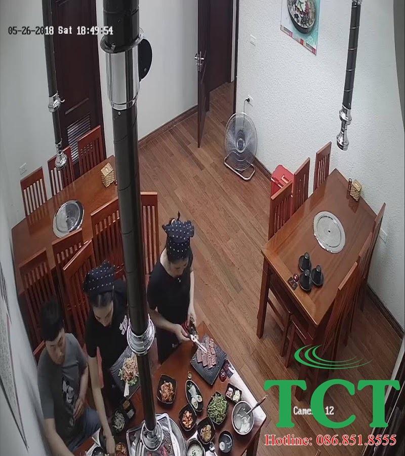 camera an ninh nha hang 11