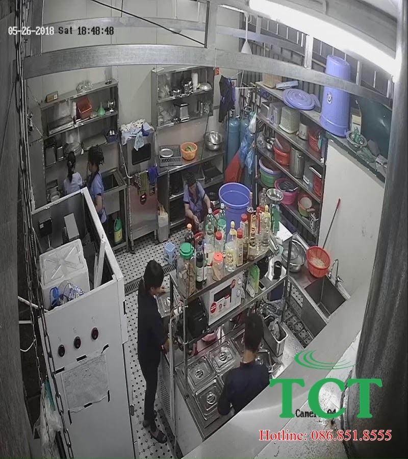 camera an ninh nha hang 3