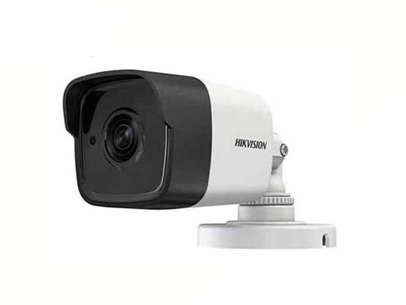 DS-2CE16H0T-ITF-camera-quan-sat-hikvision-hd-tvi