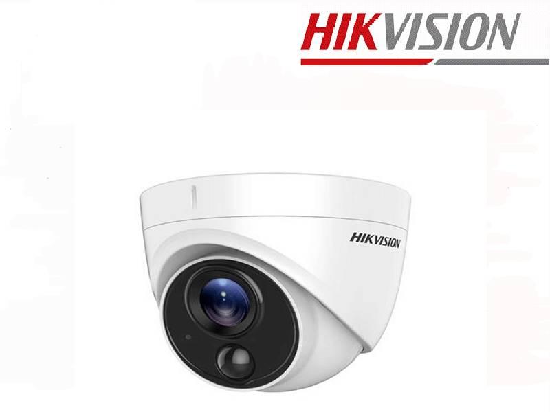 DS-2CE71D8T-PIRL-camera-hikvision-hong-ngoai-chong-trom