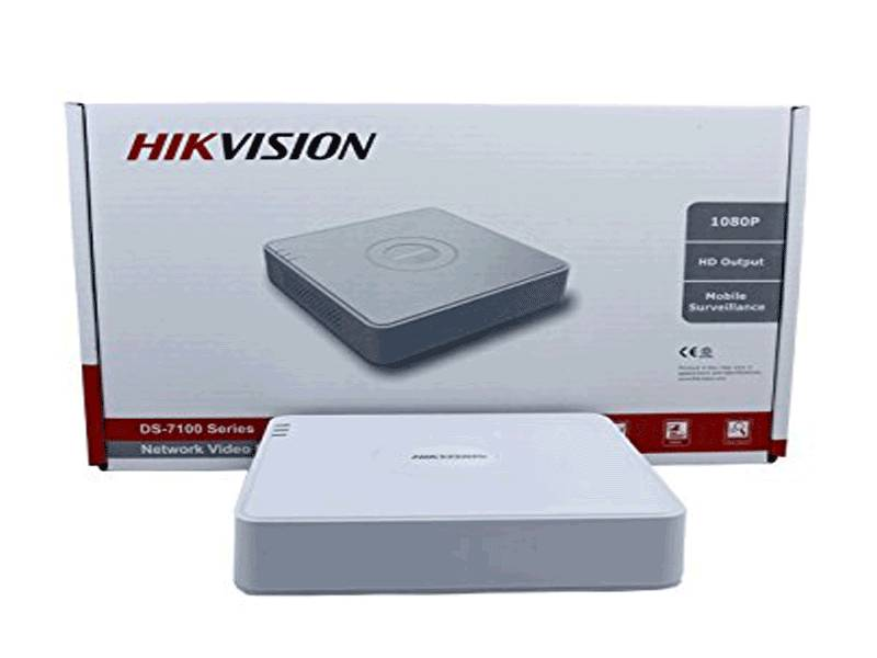 DS-7108HQHI-K1-dau-ghi-hinh-hikvision-8-kenh-hd-tvi