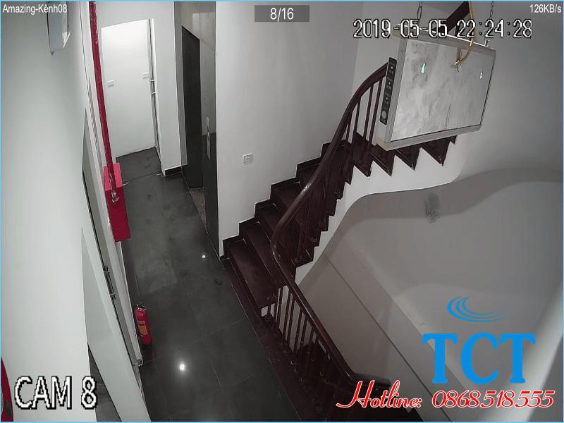 Lap dat camera giam sat tai Tay Ho Ha Noi 10