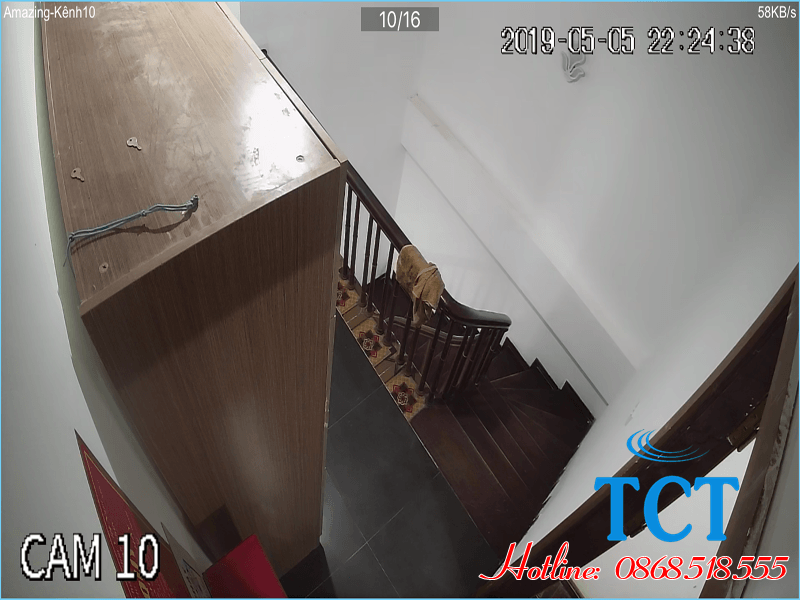 Lap dat camera giam sat tai Tay Ho Ha Noi 12