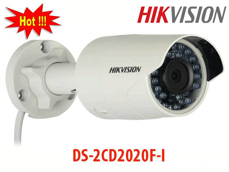 camera-quan-sat-DS-2CD2020F-I-hikvision