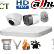 lap-dat-tron-bo-1-camera-dahua-720p