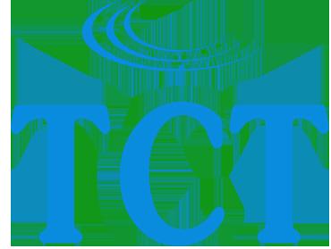 Công ty TCT Việt Nam